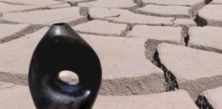 керамисты Чили