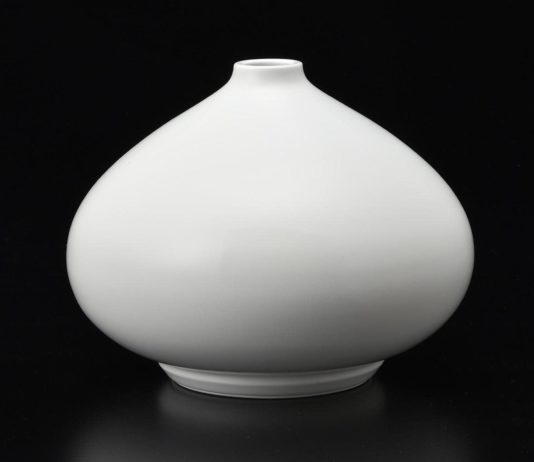 Современный японский фарфор