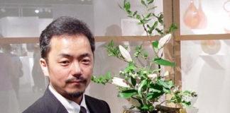 Ясукаге Като