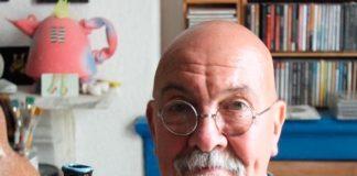 Джон Поллекс