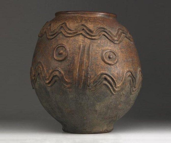 керамика Моси