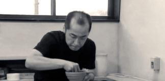 Нобуюки Кимура