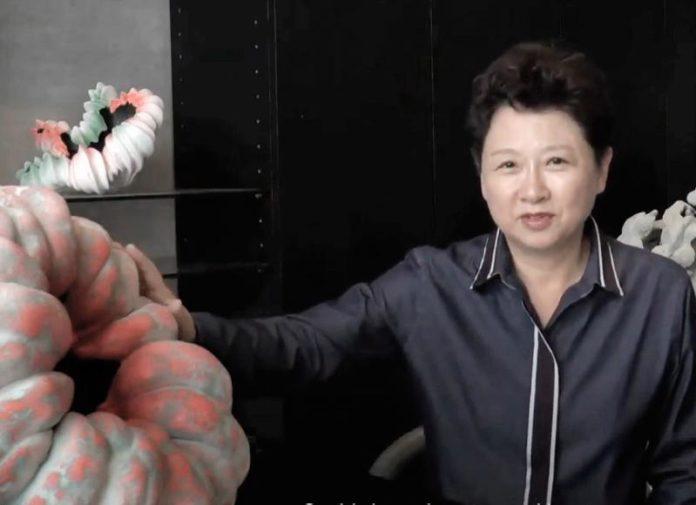 Тиеко Кацумата
