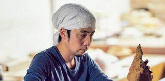 Масахиро Сакакура
