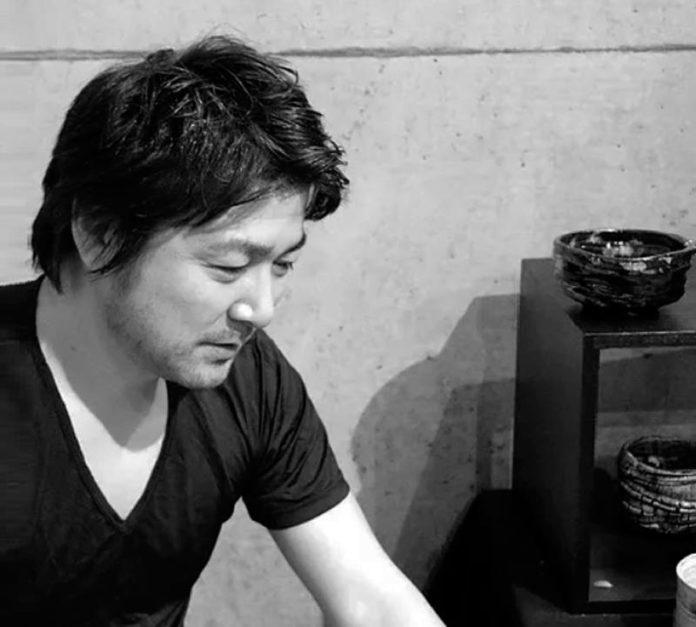 Макото Ямагучи