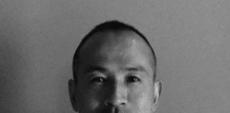 Райдзан Ясунага