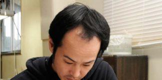 Такахико Кавасоэ