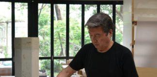 Хироми Итабаши