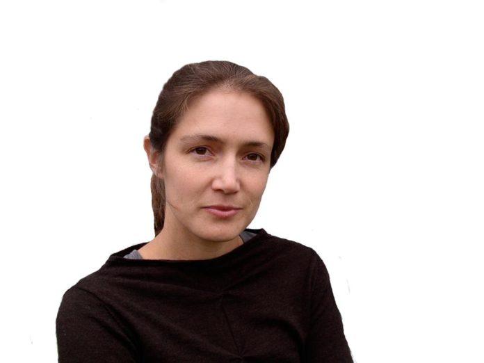 Таня Роллонд