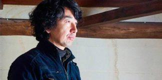 Юкия Ицумита
