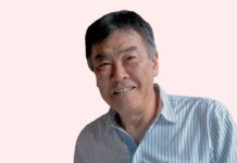 Масамичи Йосикава