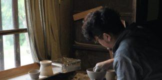 Такаши Танимото